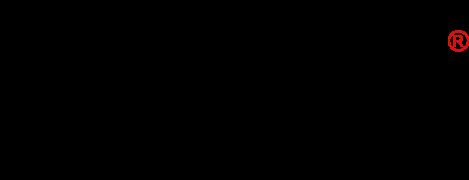 MarmorMen